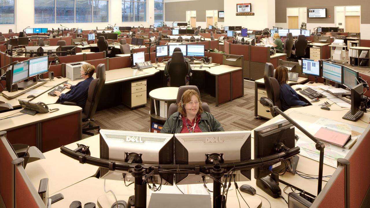 Communications Consultants