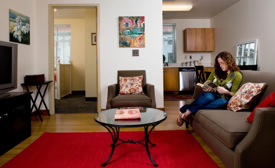 Emory university freshman residence halls - Interior design colleges in atlanta ga ...