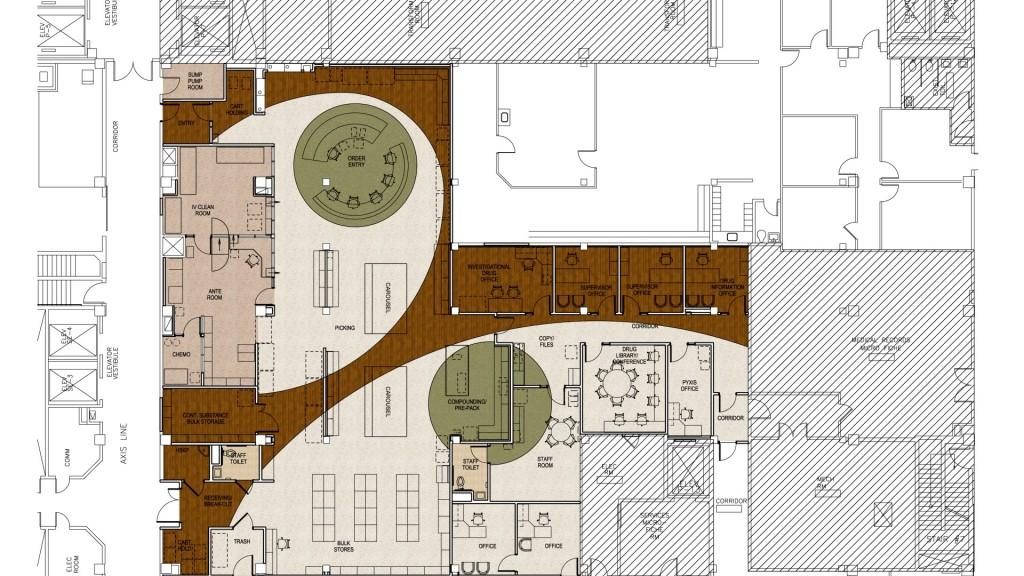 Pharmacy_color floor plan 1920x1080