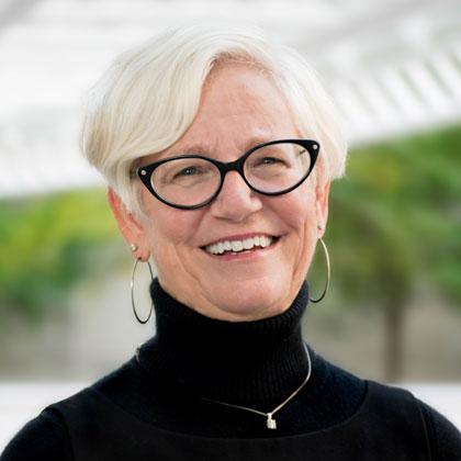 Lynda Herrig, PE