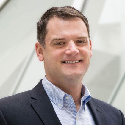 Matt DiPiro, PE