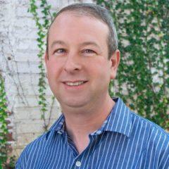 Bo Laraia, Communications Consultant