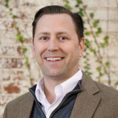 Todd Mowinski, Partner