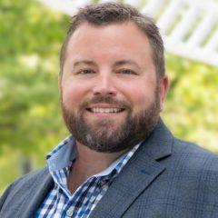 Josh Walker, Communications Consultant