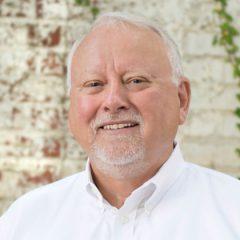 Steve Wiggins, Director, Commissioning