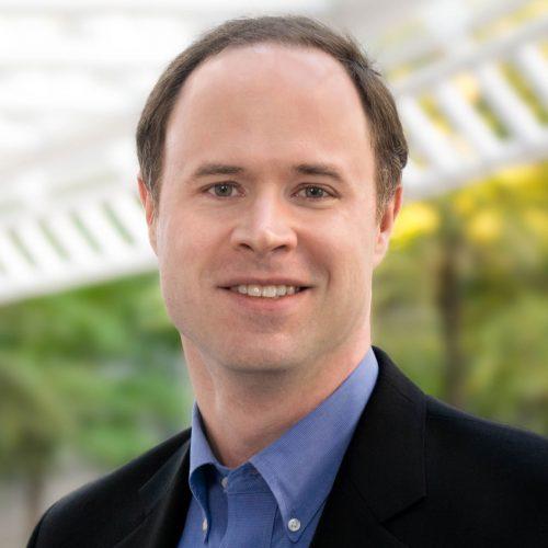 Brett Gilbert, PE